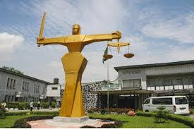 Court Jails Man For SCUML Certificate Forgery