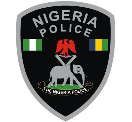 Armed Bandits Kill 3 Policemen, Burn Their Vehicle In Kaduna
