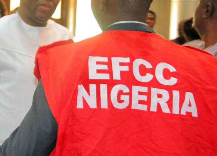 JUST IN: EFCC Set To Arrest, Prosecute Governor Fayose Over N1.3b Poultry Fraud