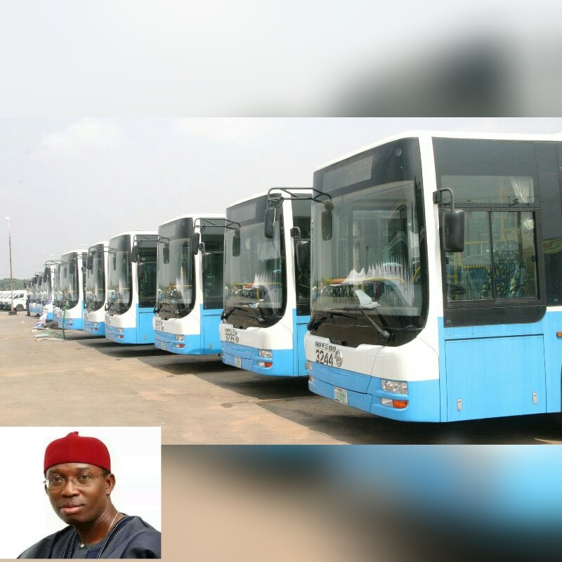 EXPOSED: How Okowa's Aides, Steal Millions Of Naira From Ailing Delta Line; + How Governor's Wife Wreck Establishment