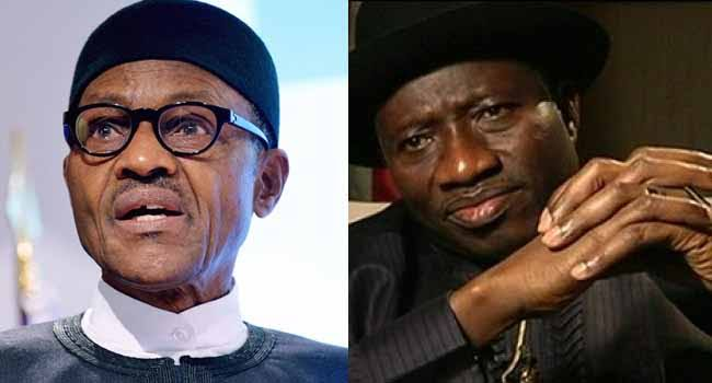 Your Government Presided Over Tragic Economic Mismanagement, Presidency Replies Jonathan