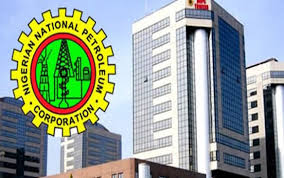 NNPC Targets 4,600MW Generation In Three States