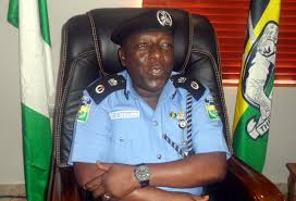 Police, Vigilante Tango In Delta Over Arrest Of 'Notorious Cultist', Two Others