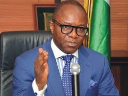 We Can't Have Four Refineries And Still Importing Fuel, Kachikwu Must Explain Why, Reps Declare