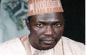 Makarfi Inaugurates Governor Okowa-led PDP Convention Planning Committee