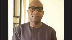 NOPRIN Calls For Probe Of Allegations That Delta SSG, Agas Bribed Police DIG With N30m To Incarcerate Ugborodo Leaders