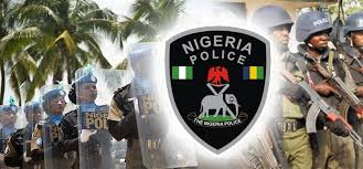 Police Detains Kwara Chief Of Staff, Other Govt Officials 'Indicted' By Offa Robbery Suspects
