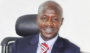 EFCC To Investigate Bank Account Of 'Unscrupulous Customers' Ahead 2019 General Election