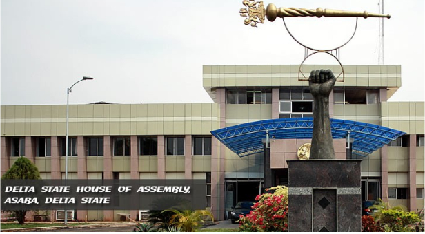 Governor Okowa Sends Another Commissioner Nominee To State Assembly