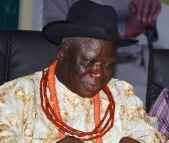 Ibe Kachukwu Is a Floating Minister – Edwin Clark