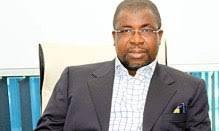 Billionaire Mogul and Top PDP Financier, Chief Emeka Offor Goes Broke, Shuts Down Company