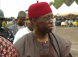 Kidnapping, Other Social Vices Have Reduce In Delta – Okowa