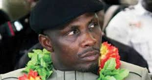 FG Asked To Call Tompolo To Order Over Appointments Into Maritime Varsity