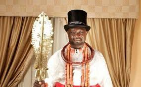 Ologbotsere: Families Insist On Ayirimi Emami, Resubmit His Name To Olu Of Warri For Coveted Position