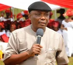 3 Police Officers, Driver Arrested Over Alleged Theft In Senator Nwaoboshi's Asaba Residence