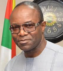 PTI To Play Critical Role In Implementation Of New National Gas Policy – Kachikwu