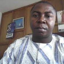 Labour Party New Delta Chairman, Nkwoala Warns Aspirants From Collecting Forms From Imposters