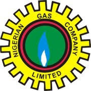 Delta Communities Indict NGC Over Gas Blowout, Send SOS To Kachikwu, NOSDRA DG