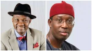 Ojougboh drops Fresh Damning Allegation Against Governor Okowa, Call For His Impeachment