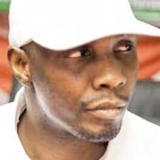 Group Faults Appeal Court Order For Seizure Of Tompolo's Properties