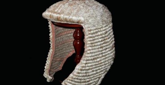 Delta Attorney-General Describes Late Justice Ohwo As Upright, Brilliant Judge, Visits Family