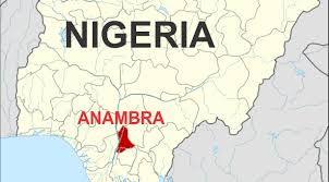 Missing Journalist Found Dead In Anambra Four Days After