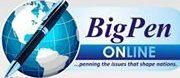 BigPen Online