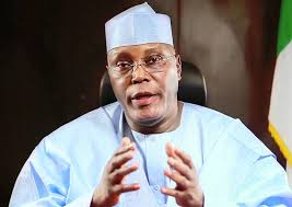 2019: Group To Atiku: Throw Your Hat Into The Ring, Nigerians Are Behind You