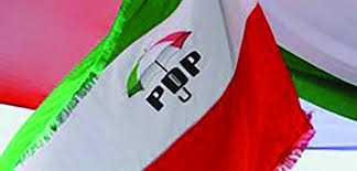 APC Crisis Reflection Of Disorderliness In Buhari's Government – PDP