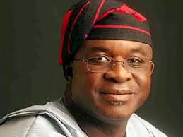 Senator David Mark Slams EFCC Over Unfounded Allegations Against Him