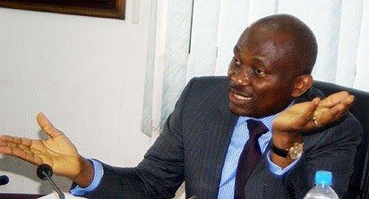 Ndidi Elumelu Speaks On Power Sector Probe Again, Says Fmr EFCC Boss, Waziri Was Used To Frustrate His C'ttee