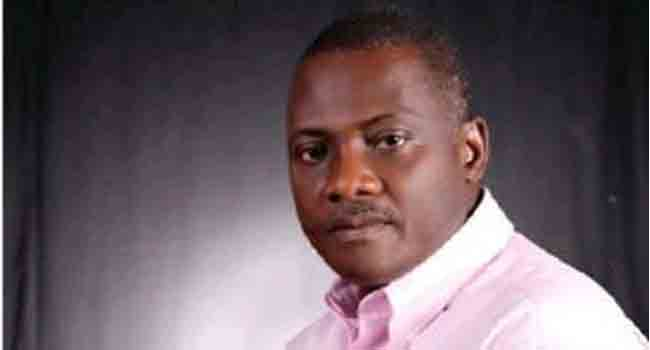 EFCC Files Fraud Charges Against Innoson Boss, Others