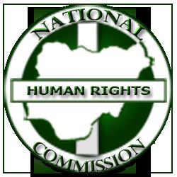 President Buhari Nominates Ojukwu As Human Rights Commission ES, Requests Senate Confirmation