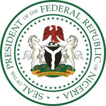 FG Approves Naval University In Ibusa, Other Five New Private Universities