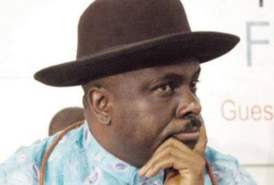 UPU Crisis: We Made An Error – Ibori