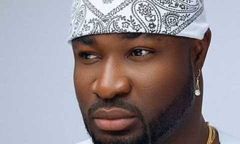 Governor Okowa Should Expect More Attacks From Me – Harrysong