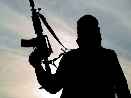 Updated: BREAKING: Gunmen Shoot AIT Reporter In Yenagoa