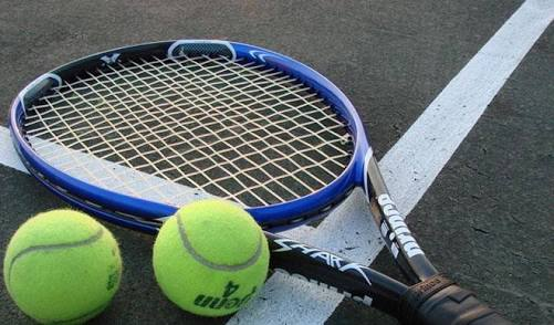 NUJ Partners Ned Nwoko On Tennis Development In Delta, Commences Championship
