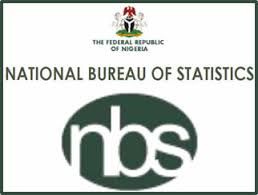 Unemployment In Nigeria Still On The Rise – NBS Reveals