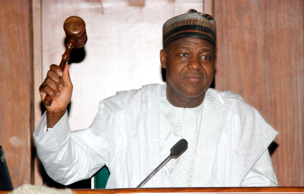 Reps Consider Maritime Varsity Bill For Passage, As IYC Hails Moves