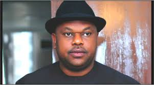 INTERVIEW! We've Seen Crass Incompetence In Delta State – Ochei
