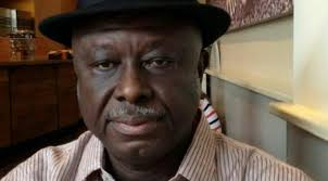 APC Government Is A Fraud – PDP South South Leader
