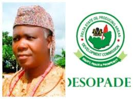 Suspicion, As DESOPADEC Awards Contracts Without Budgetary Provisions; 2016 Budget Still Being Implemented