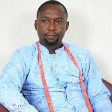 Omolubi, Delta Fmr Commissioner Rejoins PDP