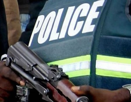 How Police Was Able To Arrest Pastor Who Gruesomely Murdered Two Women And A Baby In Rivers
