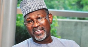 Group To Jega: 'We Are Not Fools; You Should By Now Tendering Unreserved Apology To Nigerians'