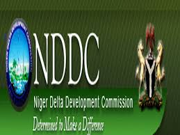 Two NDDC Contractors Abducted In Bayelsa