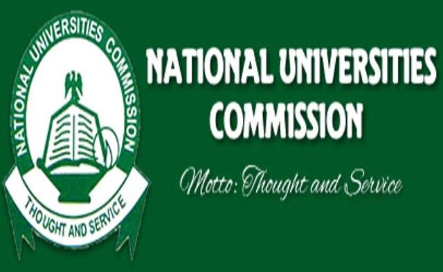 NUC Approves Takeoff Of Academic Activities At Maritime Varsity Okerenkoko