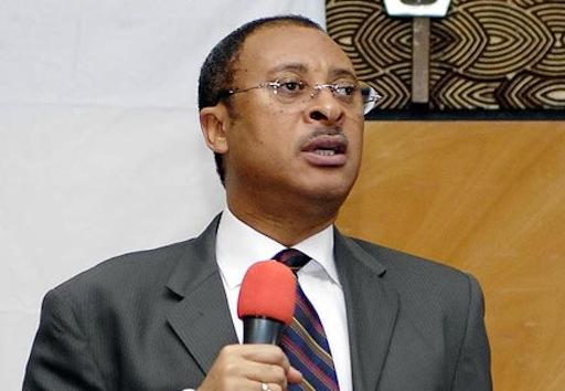 Bad Politics Has Made Delta A Common Joke – Prof. Utomi