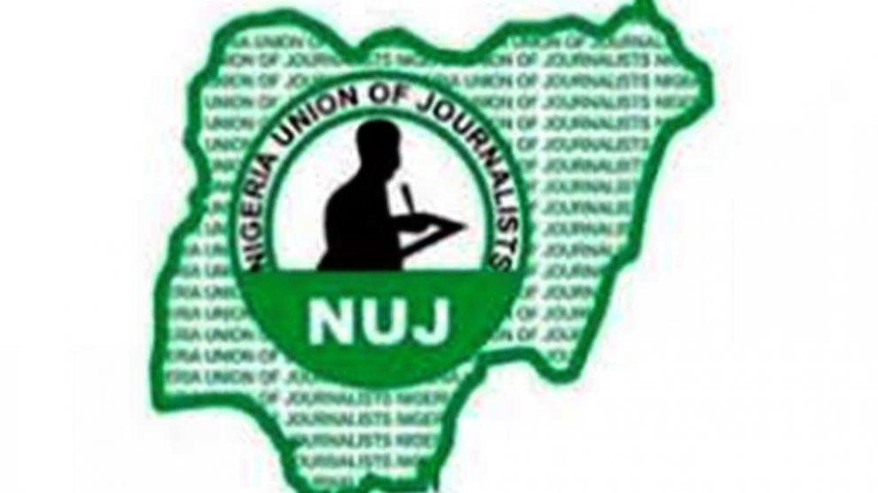 NUJ Backs Member Vying For Reps Seat In Delta